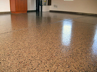 Oxnard tile and stone polishing company floor cleaning for Garage floor cleaning companies