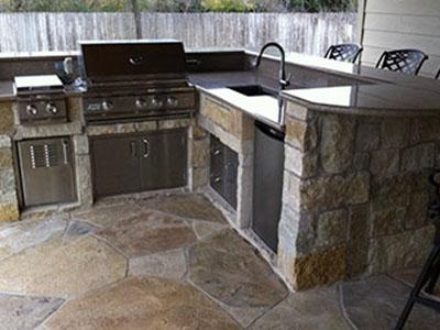 Oxnard Tile And Stone Polishing Company Home 805 946 1851